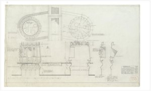 death star power trench plans