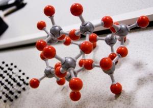 organic-chemistry