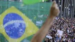 058328-130619-brazil-protests