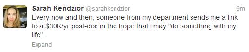 kendzior tweet 20130919