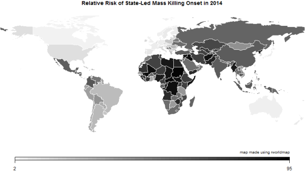 wikisurvey.masskilling.state.2014.map