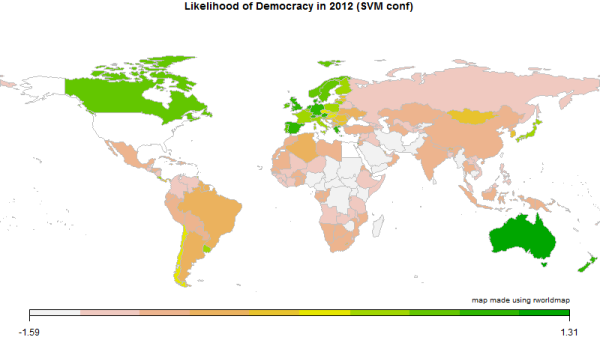 prelim.democracy.svmcomf.worldmap.2012