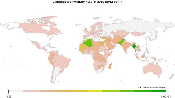 prelim.military.svmcomf.worldmap.2010